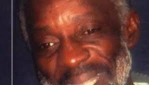 Alain Célini: enterré aujourd'hui au Gosier, sept mois après le crime