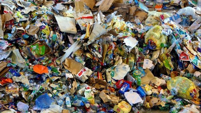 La Martinique souhaite améliorer ses performances en matière de gestion des déchets