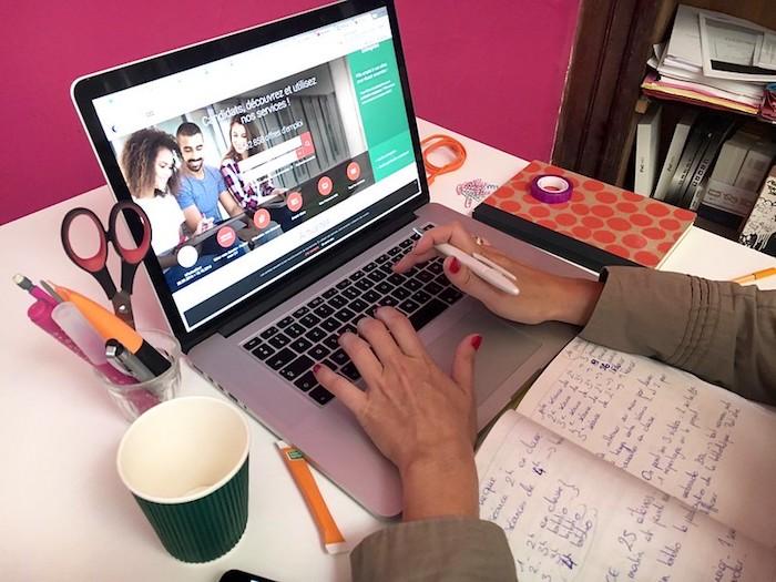 Equipement et accès au numérique : les jeunes bien connectés