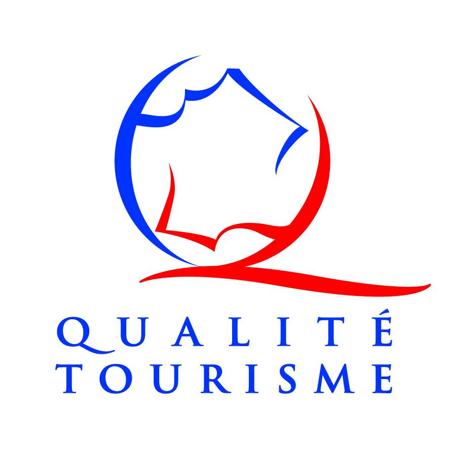 Remise des Labels Qualité Tourisme édition 2019