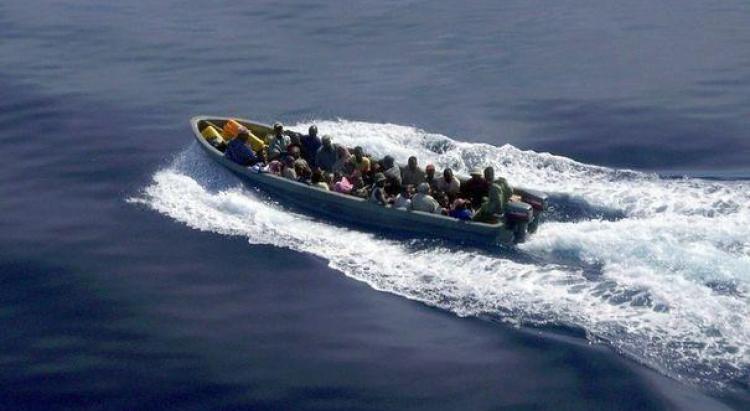 Etrangers clandestins : 12 interpellations à Marie-Galante