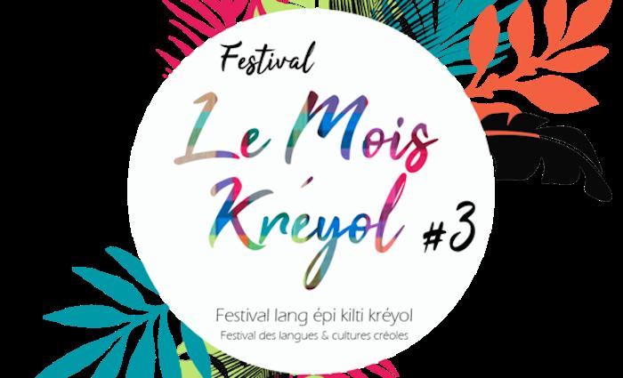 Le Mois Kreyol: les Outre-mer à l'honneur