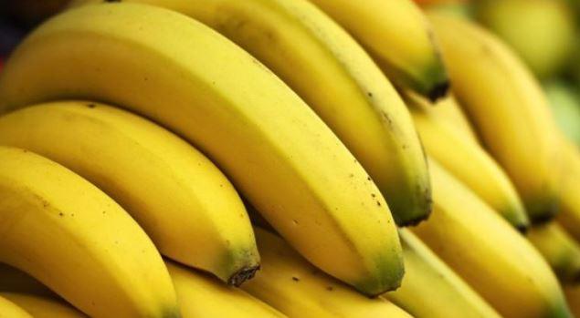 Sainte-Lucie exporte des bananes vers la France à titre expérimental