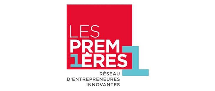 Les Prem1ères : un incubateur d'entreprises au féminin