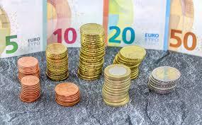 Suppression de la taxe d'habitation : quelles conséquences pour notre porte-monnaie ?