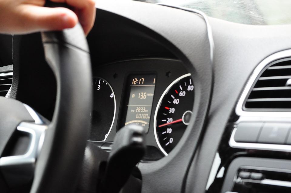 Sécurité routière : conduisons-nous bien en Guadeloupe ?