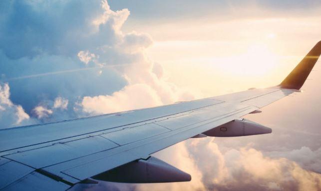 Cendres volcaniques : le trafic aérien perturbé dans le sud de la Caraïbe