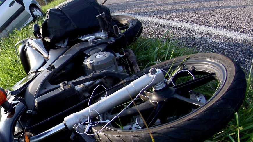 L'automobiliste ivre qui avait fauché deux motards condamné