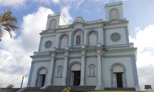 Le ministère de l'Intérieur établit une nouvelle jauge pour les lieux de culte
