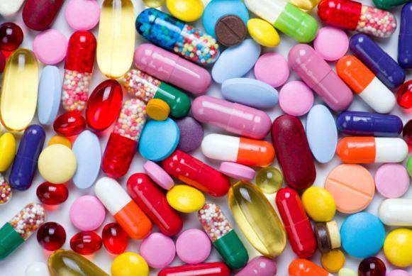 Coronavirus : le ministre de la Santé conseille d'éviter les anti-inflammatoires