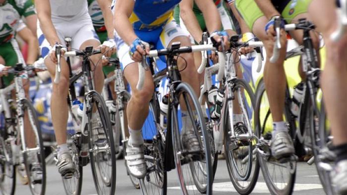 Uwizeye est le nouveau maillot jaune du Tour de Guyane