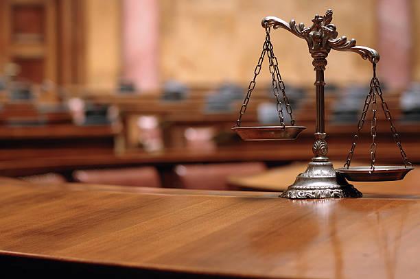 Infirmière libérale poursuivie pour escroquerie : la cour d'appel a rendu son arrêt