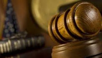Le militaire du 33e RIMA mis en examen pour tentative de meurtre et écroué