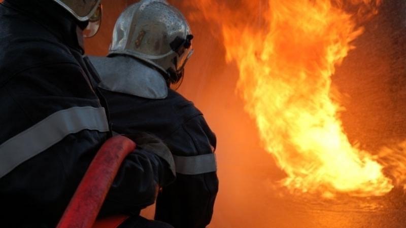 Trois incendies, dont un mortel, la nuit dernière en Guadeloupe