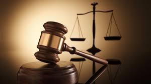 Assises: Humbert Salbot condamné à 15 ans de réclusion criminelle