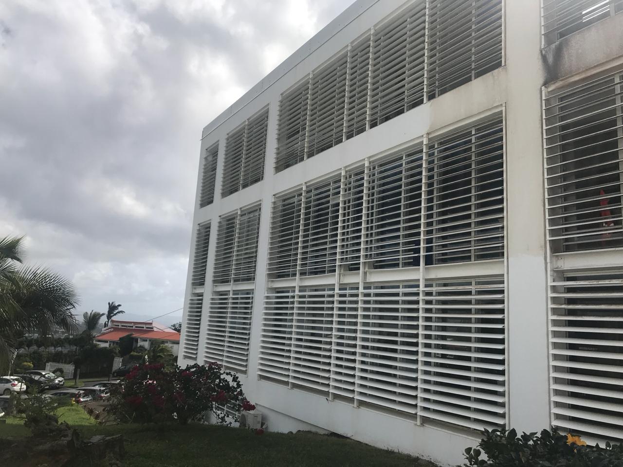 Sous le feu des critiques et des attaques, le Rectorat de Martinique réagit