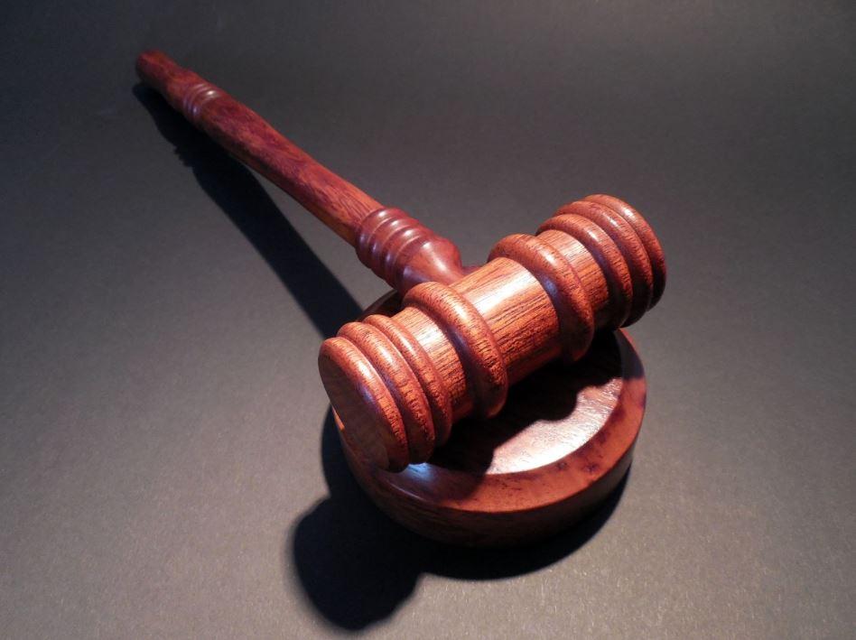 Meurtre à l'épée : le verdict attendu ce mercredi
