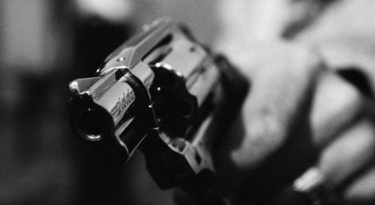 Un homme recherché après des tirs à Sainte-Anne ce mercredi