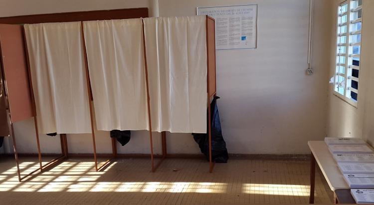 CTM 2021 : les candidats auront jusqu'au 17 mai pour déposer officiellement leur liste