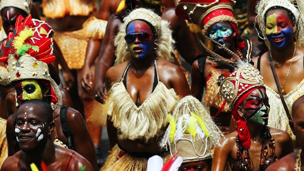 Carnaval : comment trouver un consensus ?