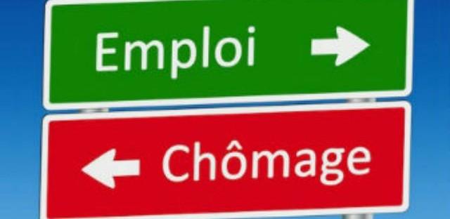 Chômage en Guadeloupe : la plus forte baisse de France