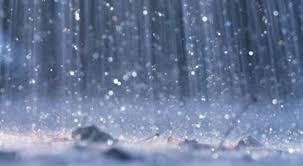 Vigilance jaune maintenue en Guadeloupe pour fortes pluies et orages