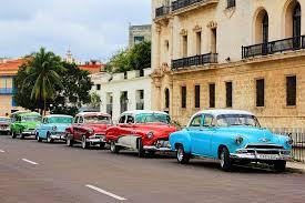Cuba mise sur le tourisme vaccinal