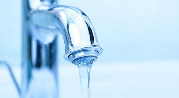 Gourbeyre : l'eau est impropre à la consommation dans plusieurs secteurs