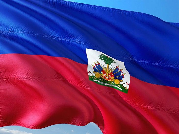 Haïti : Sept religieux catholiques, dont deux français, enlevés