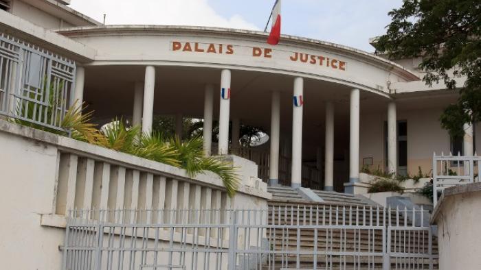 Affaire Reimonenq : le verdict attendu ce mercredi soir