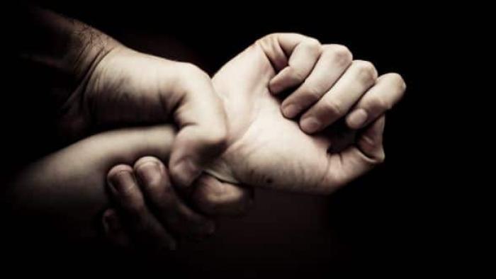 Deux affaires de violences conjugales pendant le réveillon