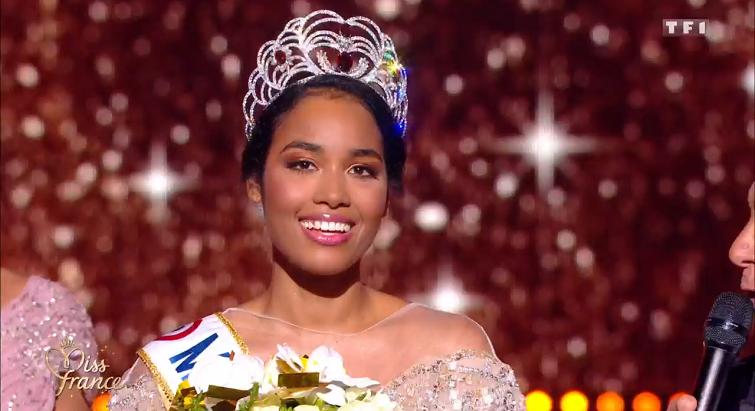 Miss France reportée au 19 décembre à cause du confinement ?