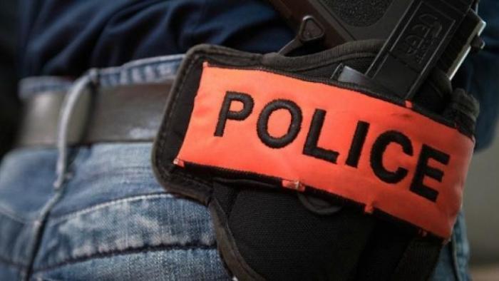Un étudiant dépouillé, 4 suspects interpellés