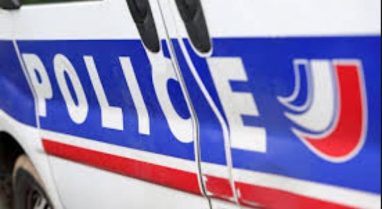 Une femme blessée par balles aux Terres-Sainville