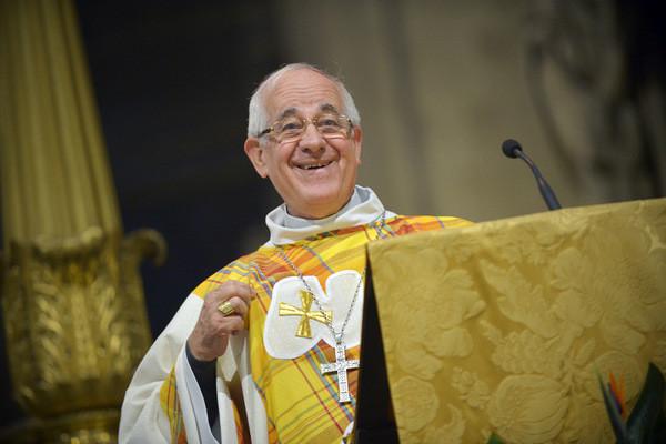 Noël : l'incontournable messe de la nativité pour les chrétiens