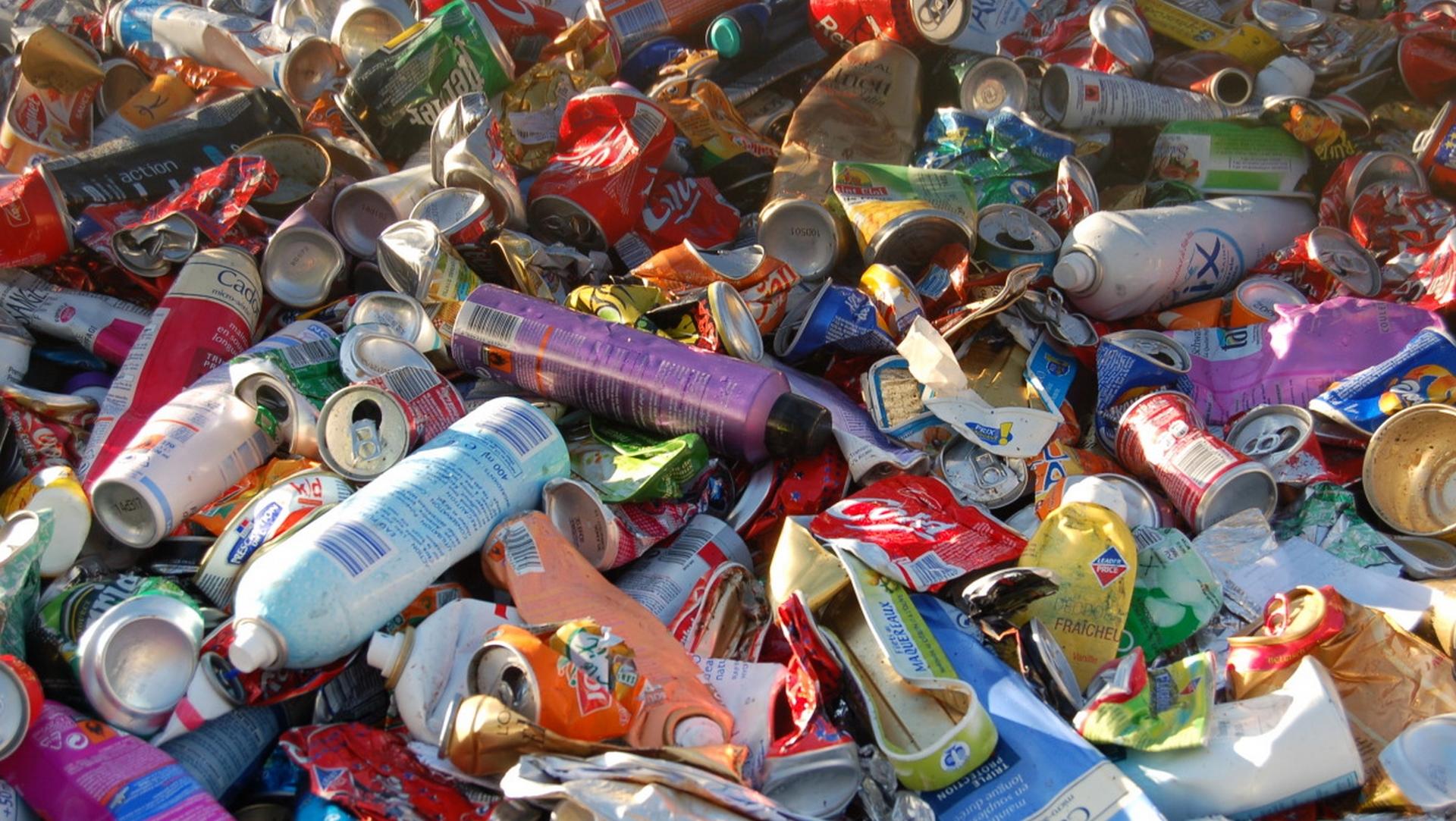 Les ordures ménagères de la CANGT iront à Sainte-Rose