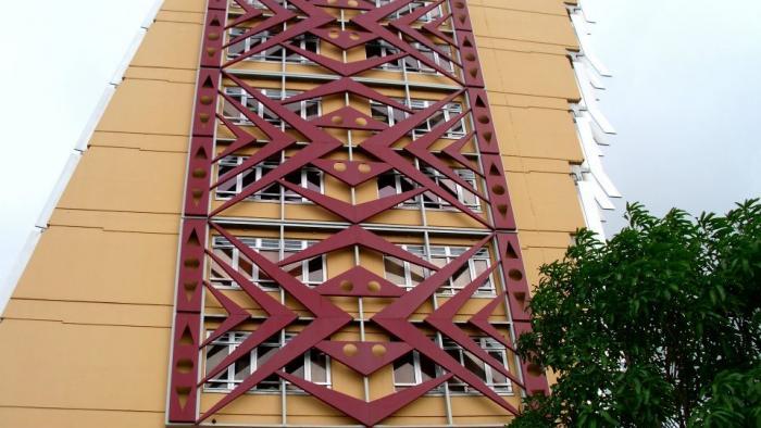 Deux communes de Martinique en difficultés bénéficieront du dispositif Corom