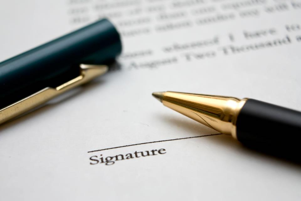 Grève collectivités : un accord de méthode signé