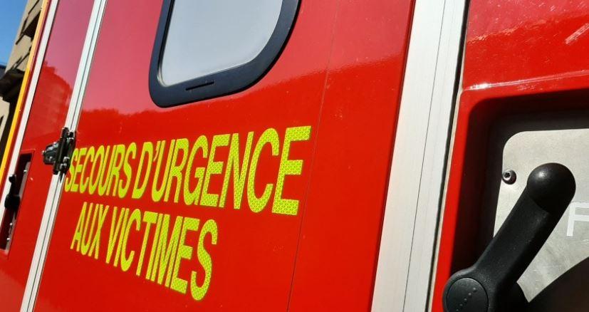 Covid-19 : les services de secours des pompiers sont en saturation
