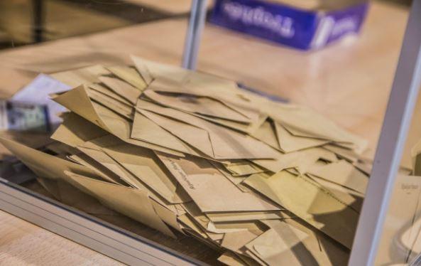 Municipales 2020 : bientôt l'heure des dépôts de candidature