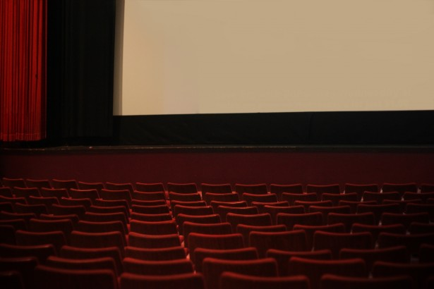 Le cinéma D'Arbaud pourrait faire peau neuve