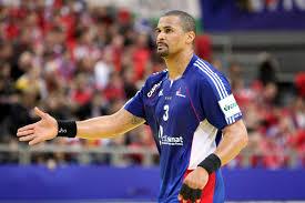 Didier Dinart écarté de son poste de sélectionneur de l'équipe de France