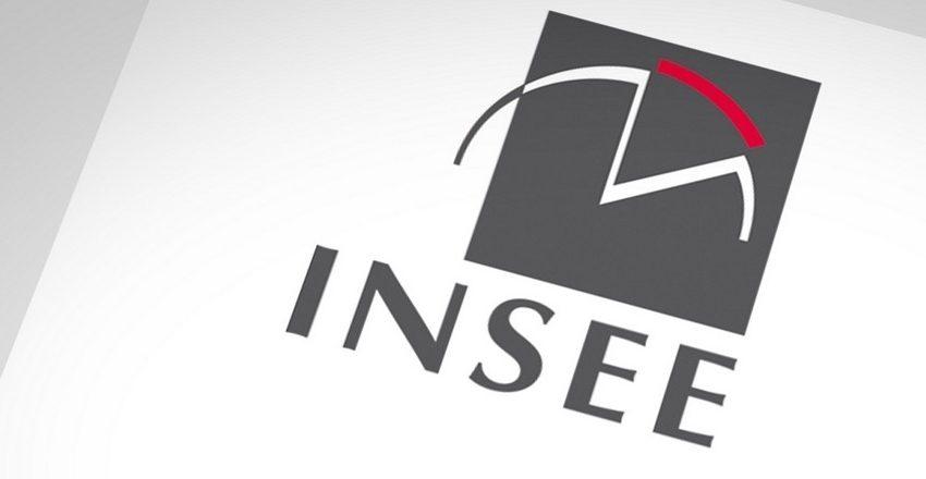 L'INSEE Martinique a un nouveau chef de service