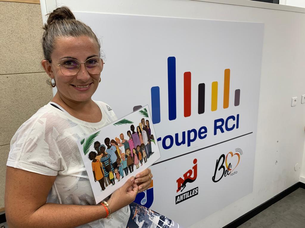 Léonie et ses copains : l'ouvrage jeunesse qui valorise la diversité culturelle