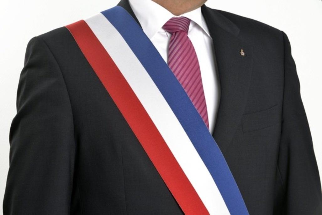 Quatorze nouveaux élus à la tête des mairies de Guadeloupe
