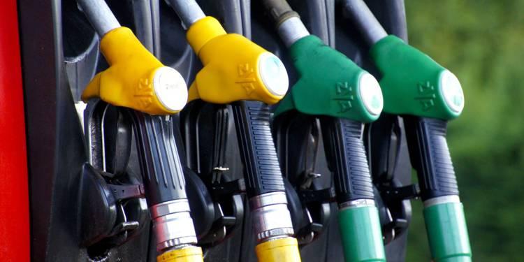 Forte hausse des prix des carburants et du gaz en Guadeloupe