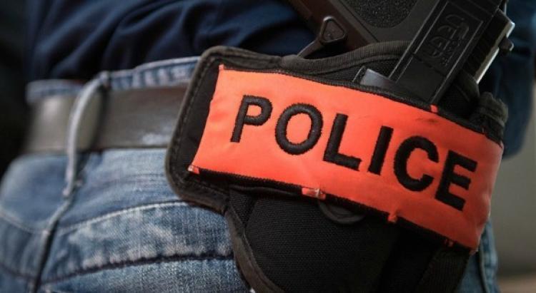 Des policiers blessés lors d'une intervention à Pelletier
