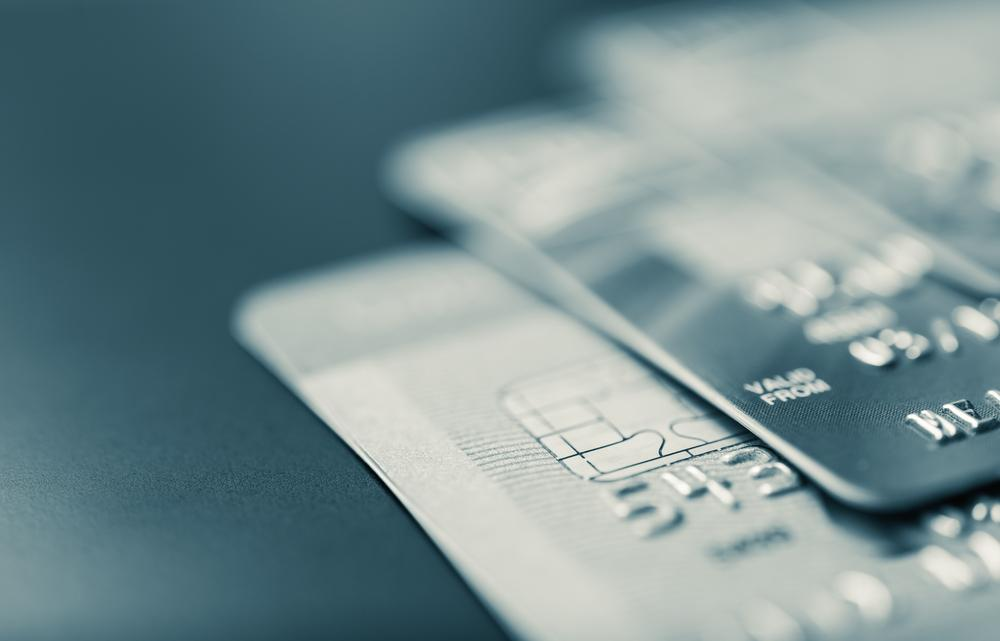 Les Martiniquais sont-ils friands des banques en ligne ?