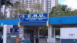 Coronavirus : le CHU prêt à accueillir les cas suspects