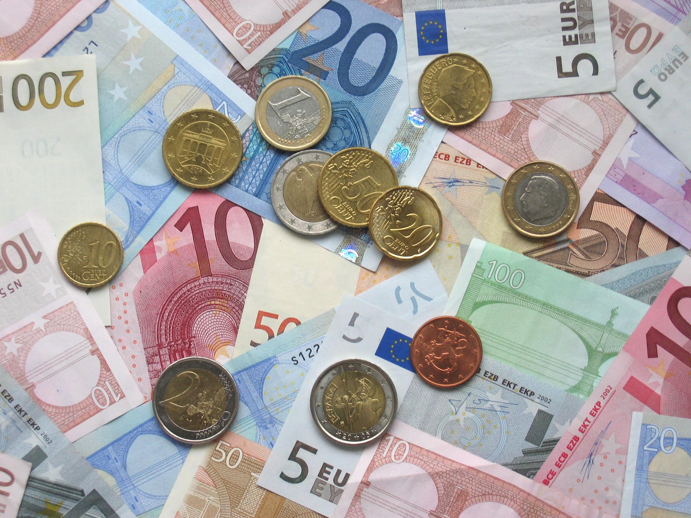 Conjoncture économique : une fin d'année en demi-teinte